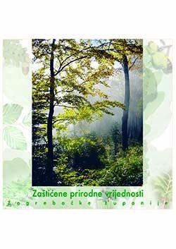 Pages from Zasticene-prirodne-vrijednosti-Zagrebacke-zupanije
