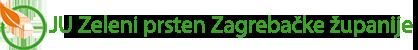 https://zeleni-prsten.hr/web/wp-content/uploads/2017/12/logo_novi-1.png